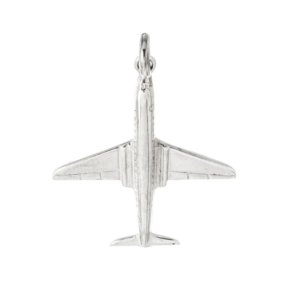 Dije avion