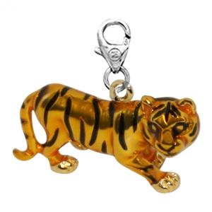 Tigre deluxe