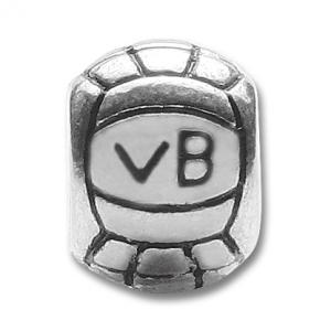 abalorio macizo dona vB