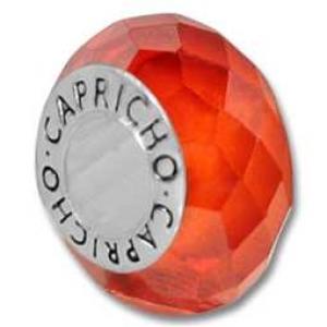 cubic color granate