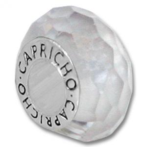 cubic color blanco