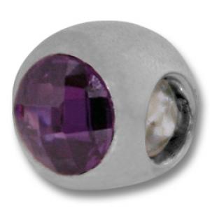 cubic bifaz color amatista