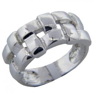 anillo platabella canasto chico rodinado