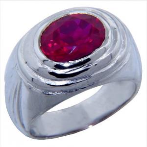 anillo boucheron platabella