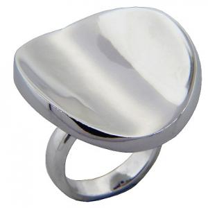 anillo platon platabella