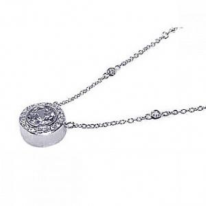conjunto piedra virola pavee,cadena con piedras